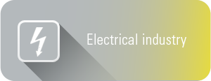 Electrical Industry