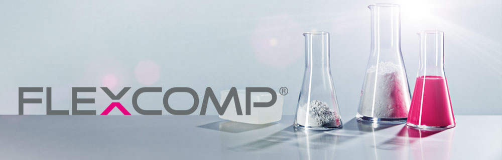 Silicone compounds | M+S GROUP