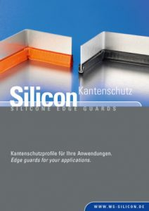 silicon-kantenschutz-edgeguards
