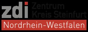 Logo_zdi_Zentrum_Steinfurt