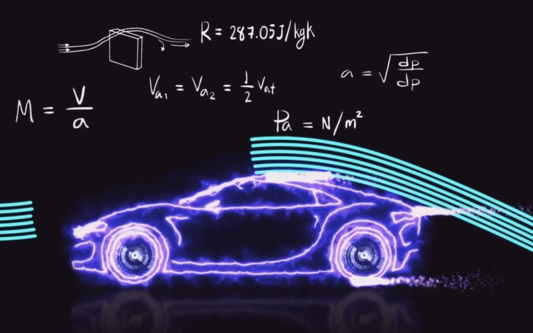 Digitale Simulation bei der M+S Silicon GmbH & Co. KG